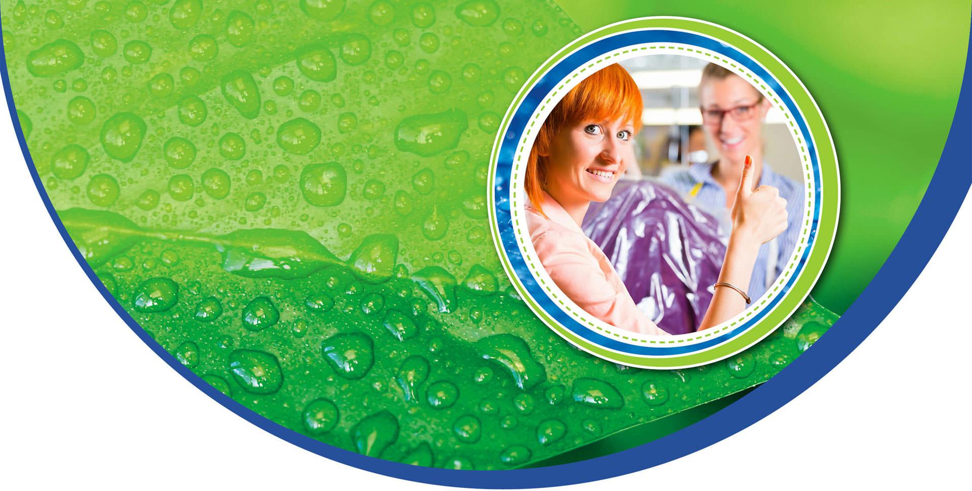 federbetten waschen ohne trockner